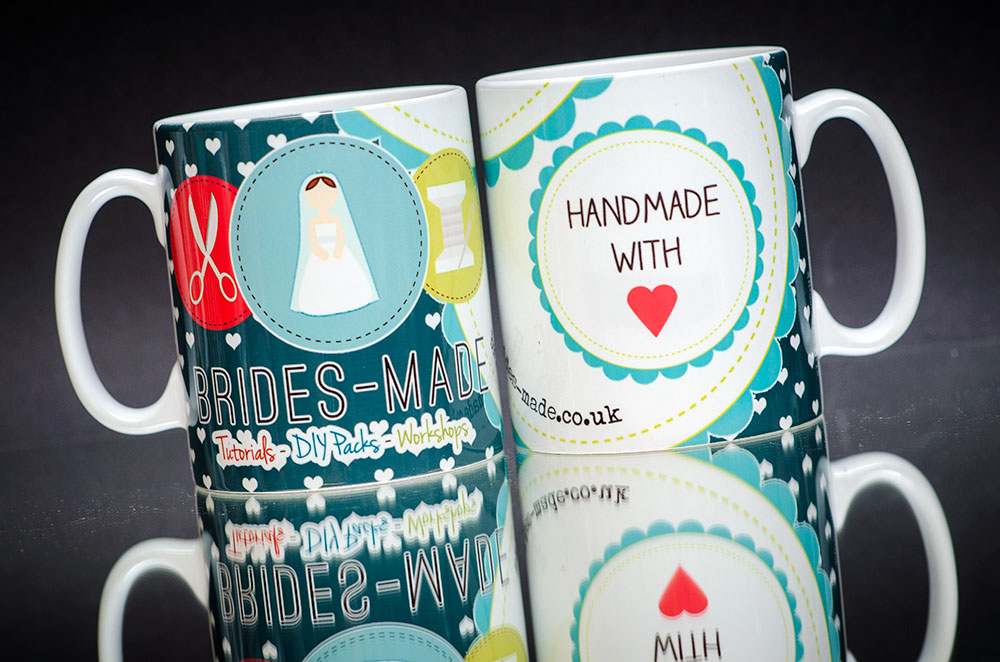 promotional-mugs-to-sell-024.jpg