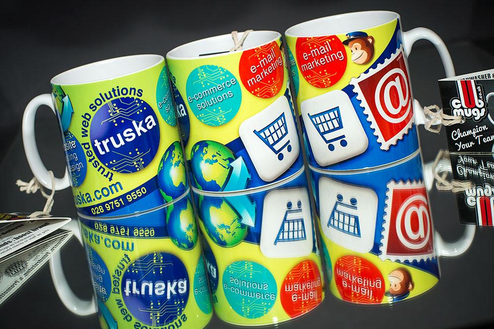 promotional-mugs-002.jpg