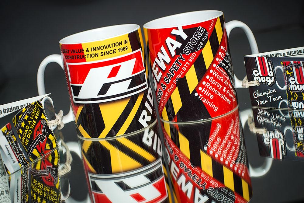 promotional-mugs-005.jpg