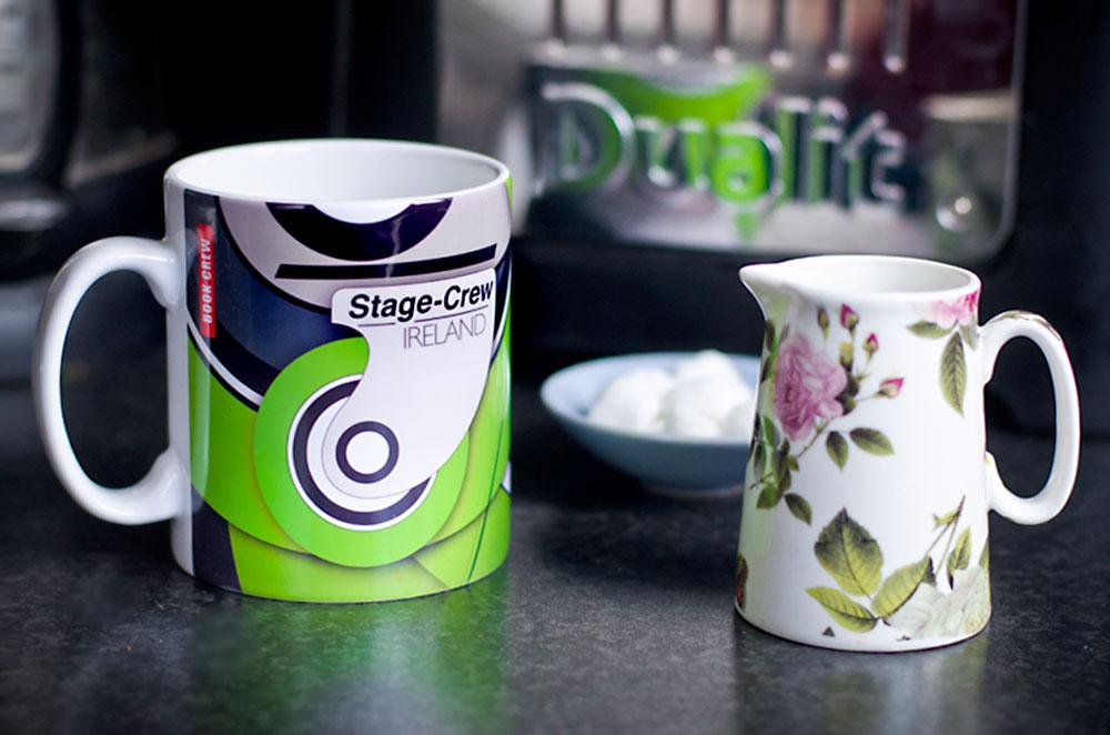 promotional-mugs-006.jpg