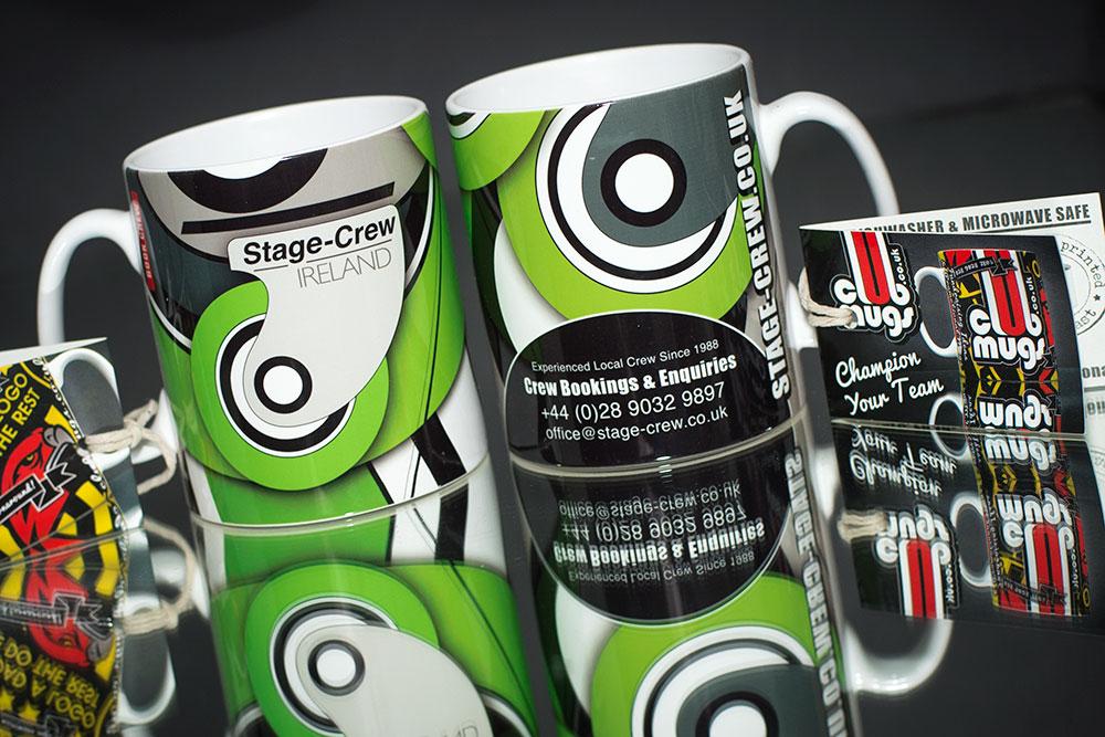 promotional-mugs-007.jpg