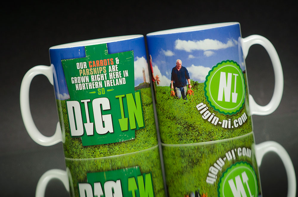 promotional-mugs-016.jpg