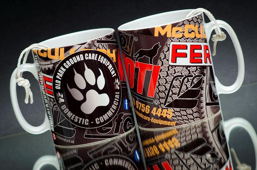 promotional-mugs-018.jpg