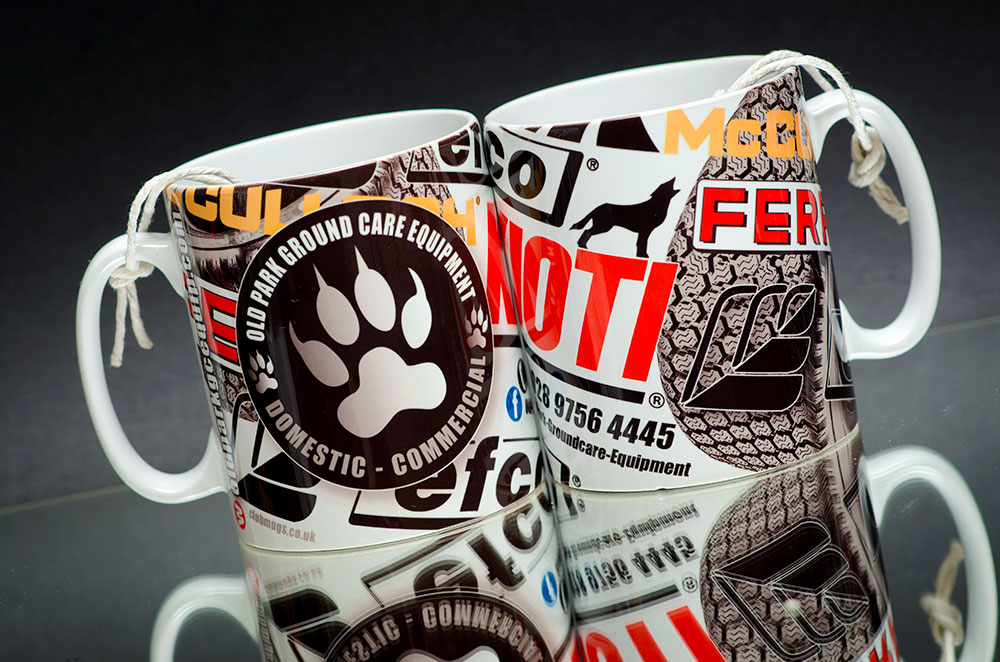 promotional-mugs-019.jpg