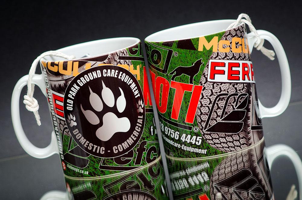 promotional-mugs-020.jpg