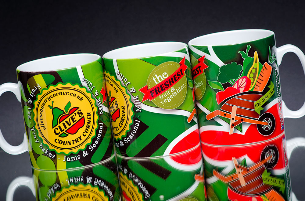 promotional-mugs-022.jpg
