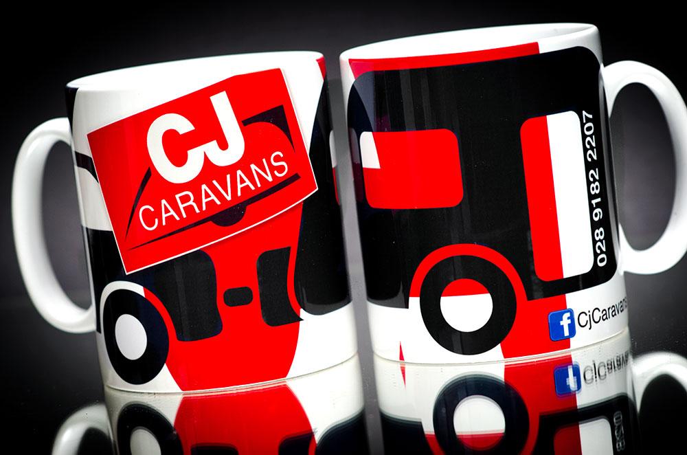 promotional-mugs-024.jpg