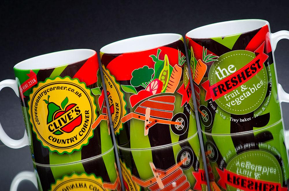 promotional-mugs-023.jpg