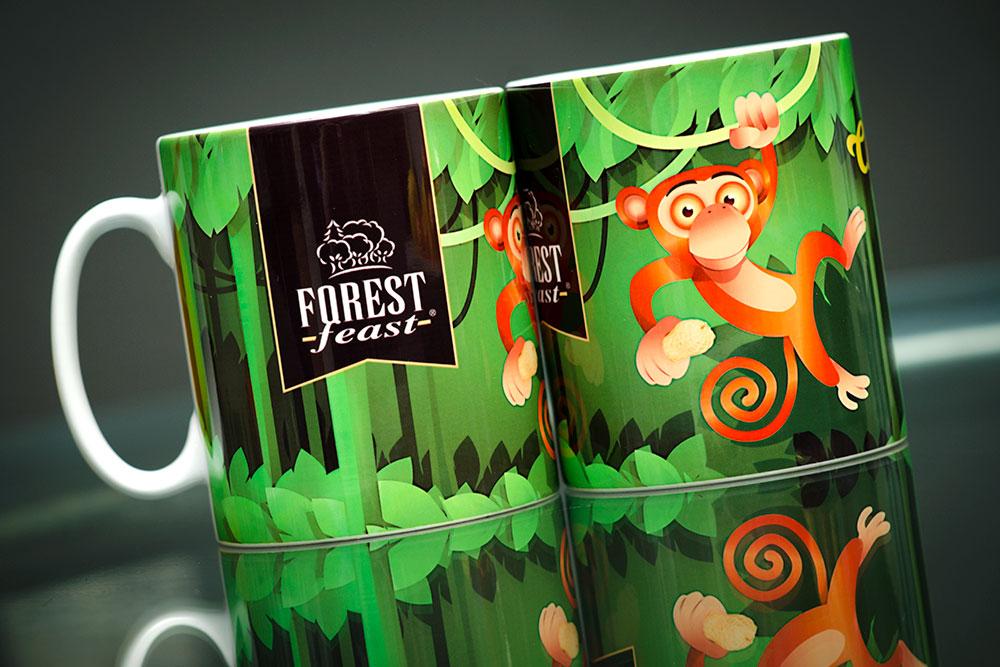 promotional-mugs-025.jpg