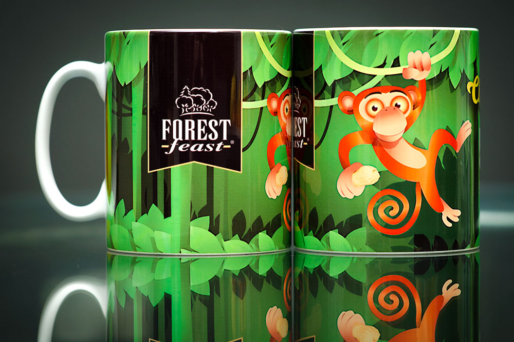 promotional-mugs-026.jpg