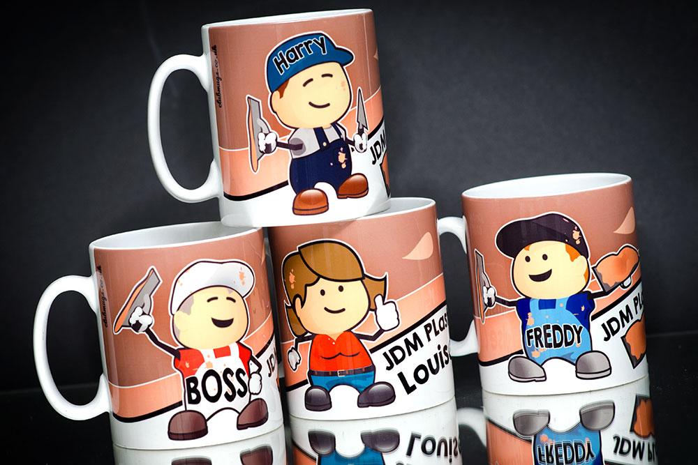 promotional-mugs-027.jpg