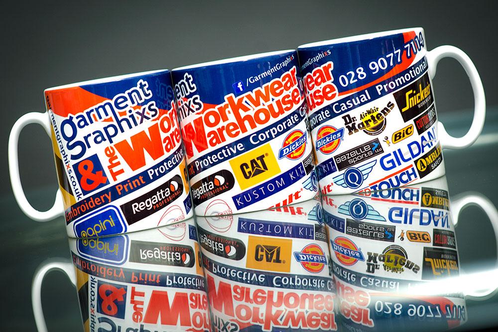 promotional-mugs-029.jpg
