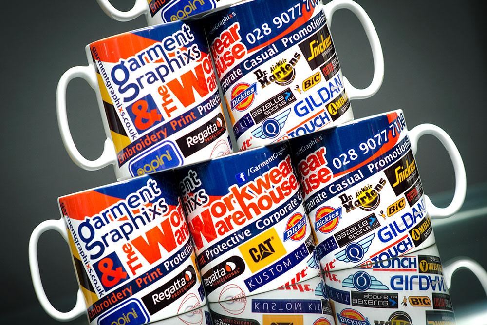 promotional-mugs-030.jpg
