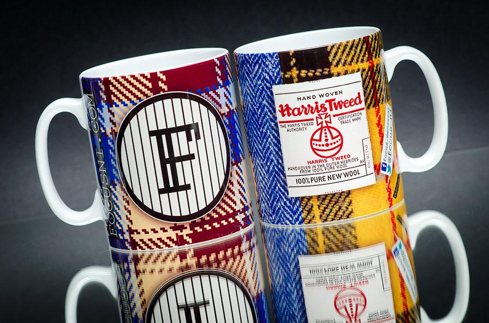 promotional-mugs-035.jpg