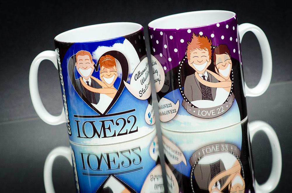promotional-mugs-036.jpg