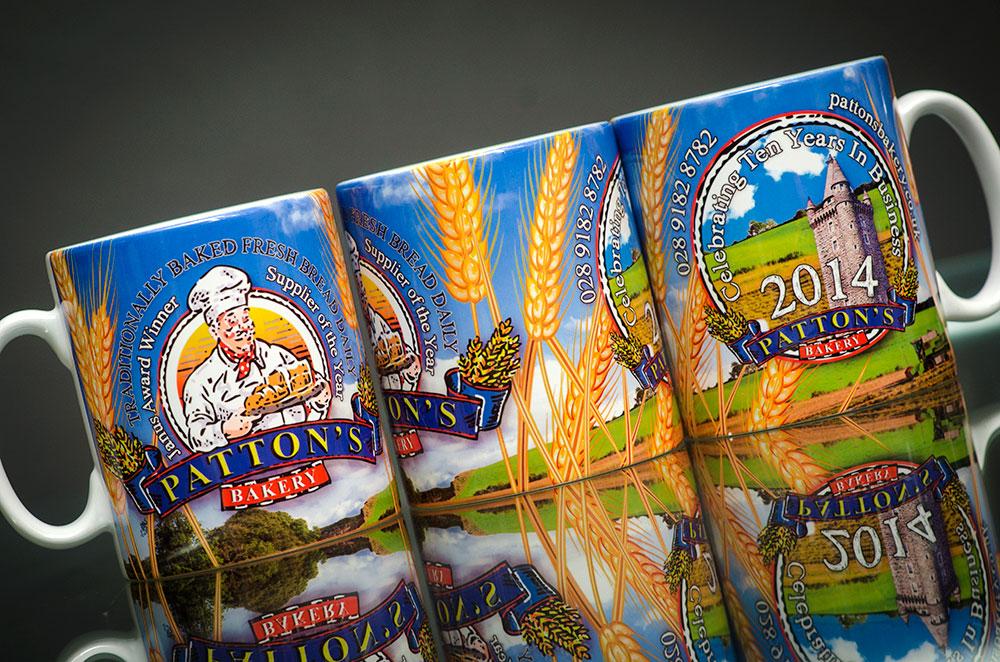 promotional-mugs-037.jpg