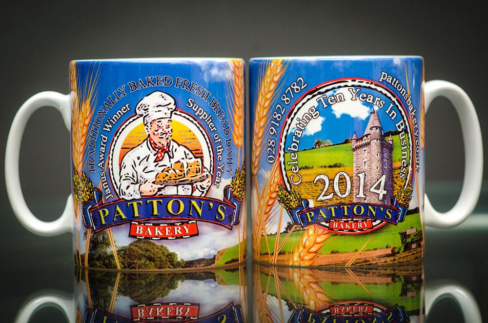 promotional-mugs-038.jpg