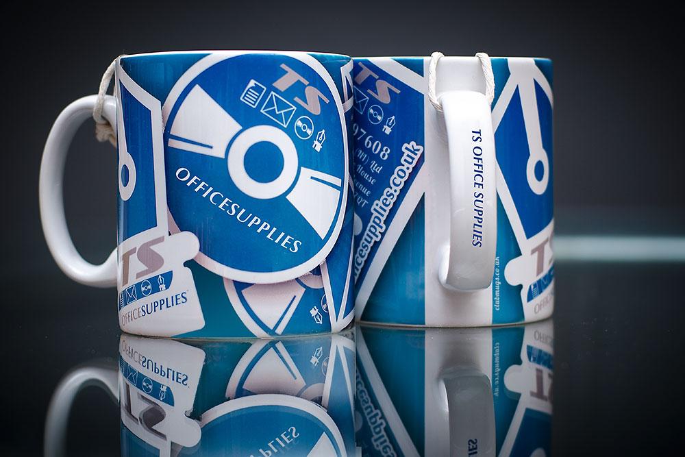 promotional-mugs-039.jpg