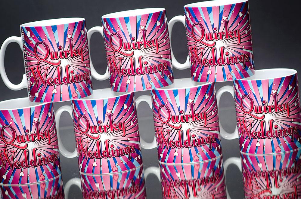 promotional-mugs-041.jpg