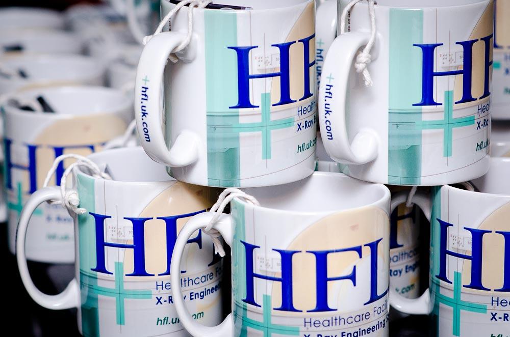 promotional-mugs-046.jpg