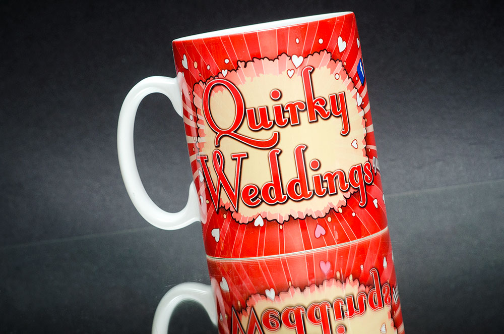 promotional-mugs-044.jpg