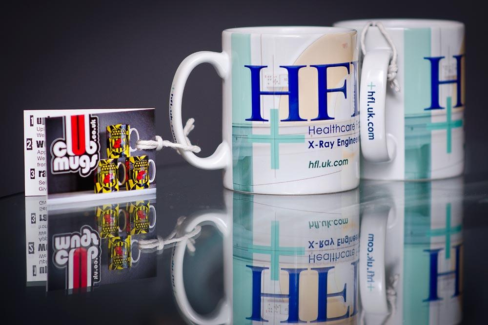 promotional-mugs-047.jpg