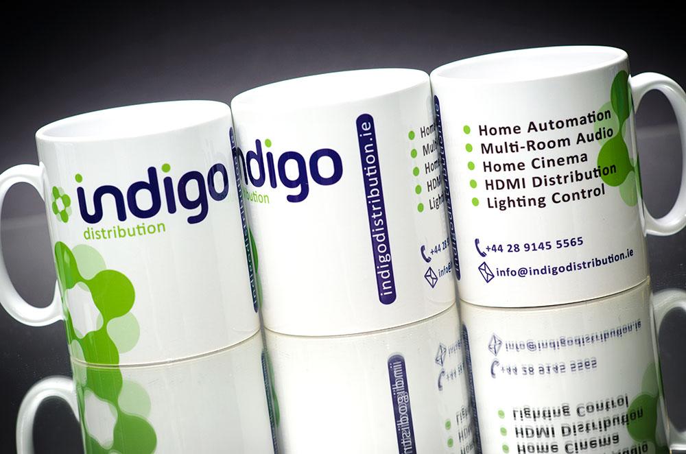 promotional-mugs-048.jpg
