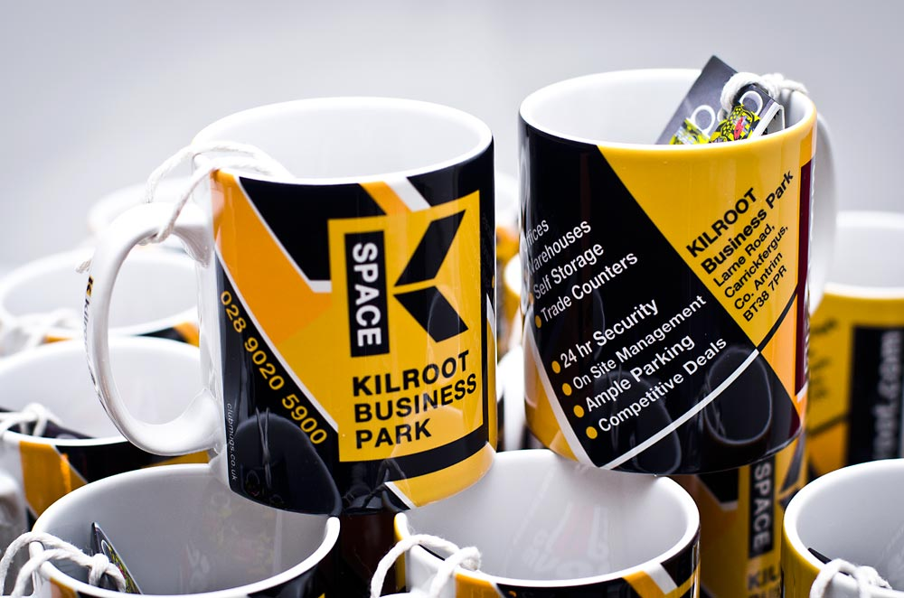 promotional-mugs-052.jpg