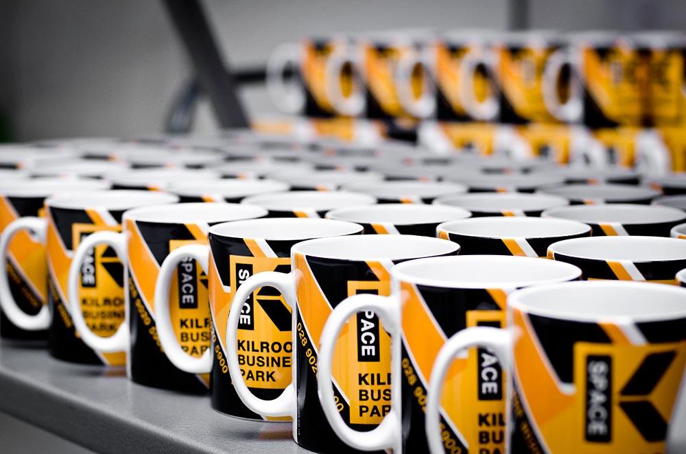 promotional-mugs-054.jpg