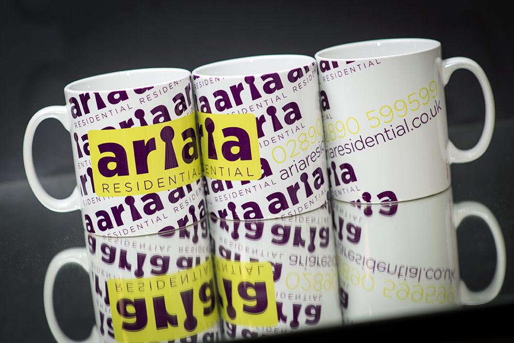 promotional-mugs-055.jpg