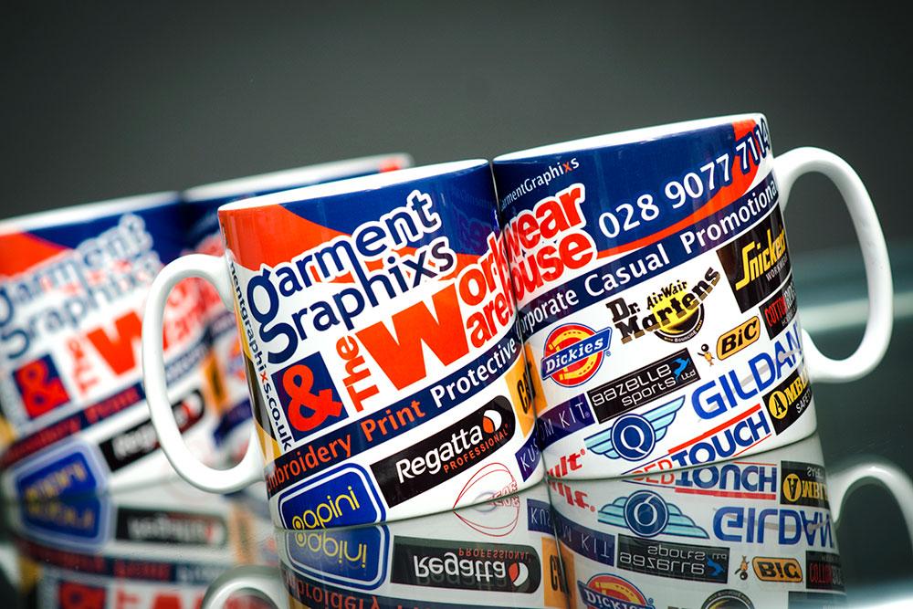 promotional-mugs-031.jpg
