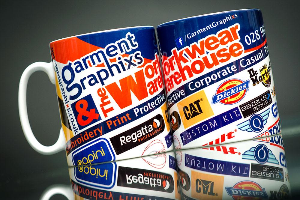 promotional-mugs-032.jpg