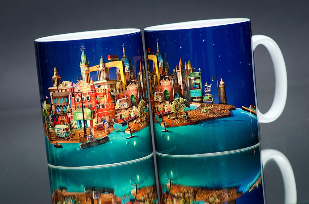 mug-printing-001.jpg