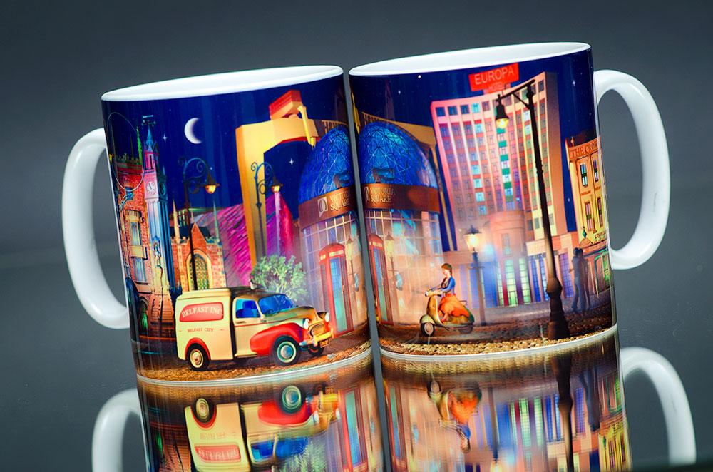 mug-printing-002.jpg