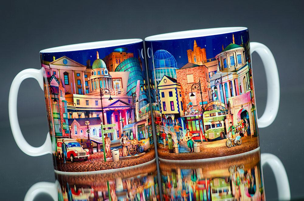 mug-printing-004.jpg