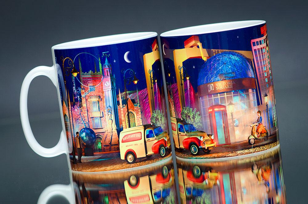 mug-printing-003.jpg