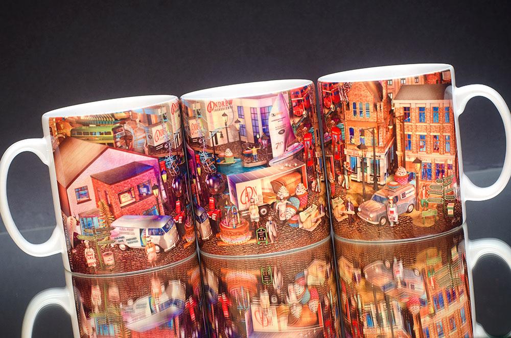 mug-printing-006.jpg