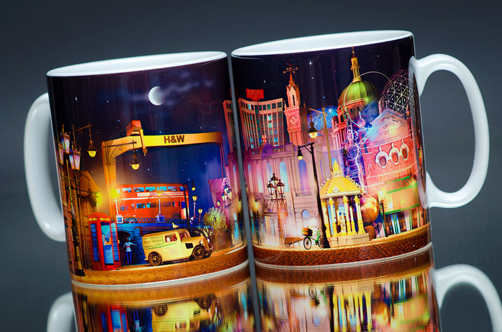 mug-printing-005.jpg