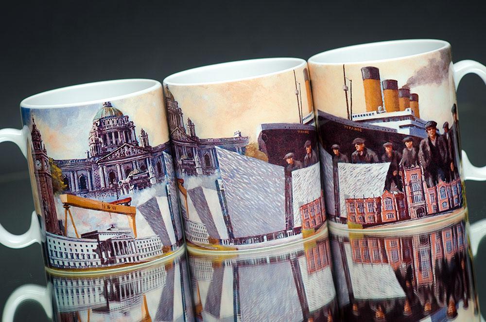 mug-printing-011.jpg