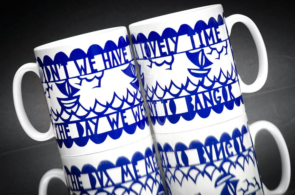 mug-printing-012.jpg