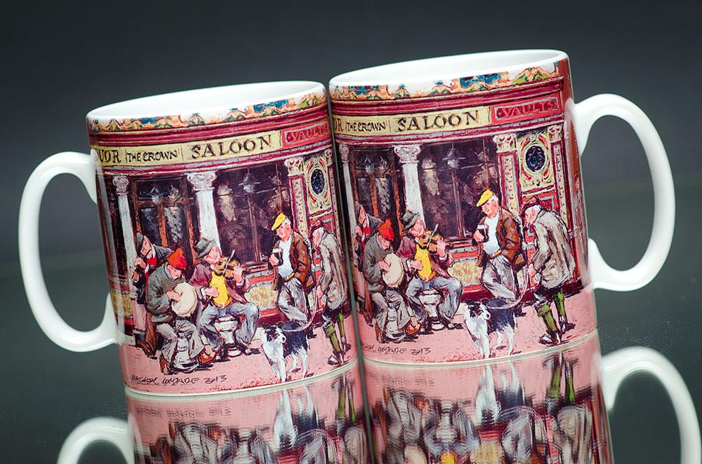 mug-printing-009.jpg