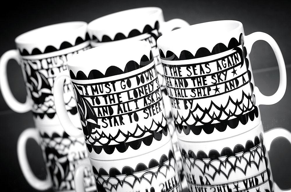 mug-printing-014.jpg