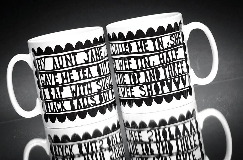 mug-printing-013.jpg
