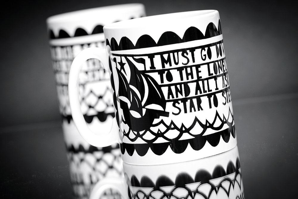 mug-printing-015.jpg