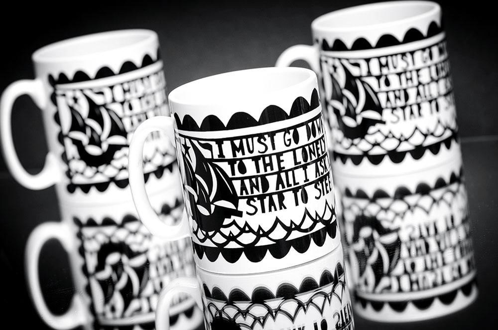 mug-printing-016.jpg