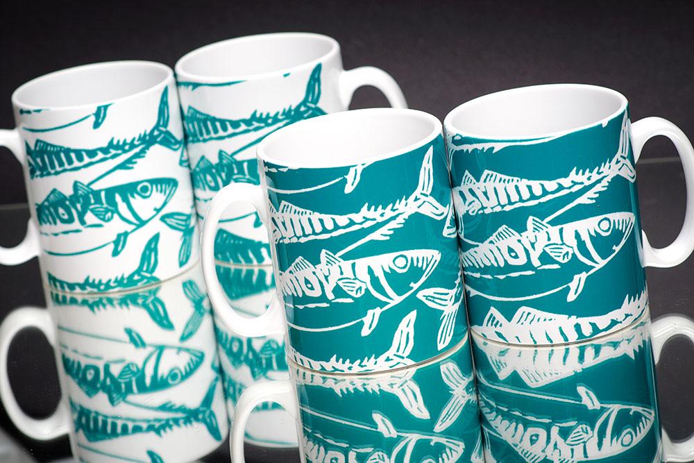 mug-printing-017.jpg