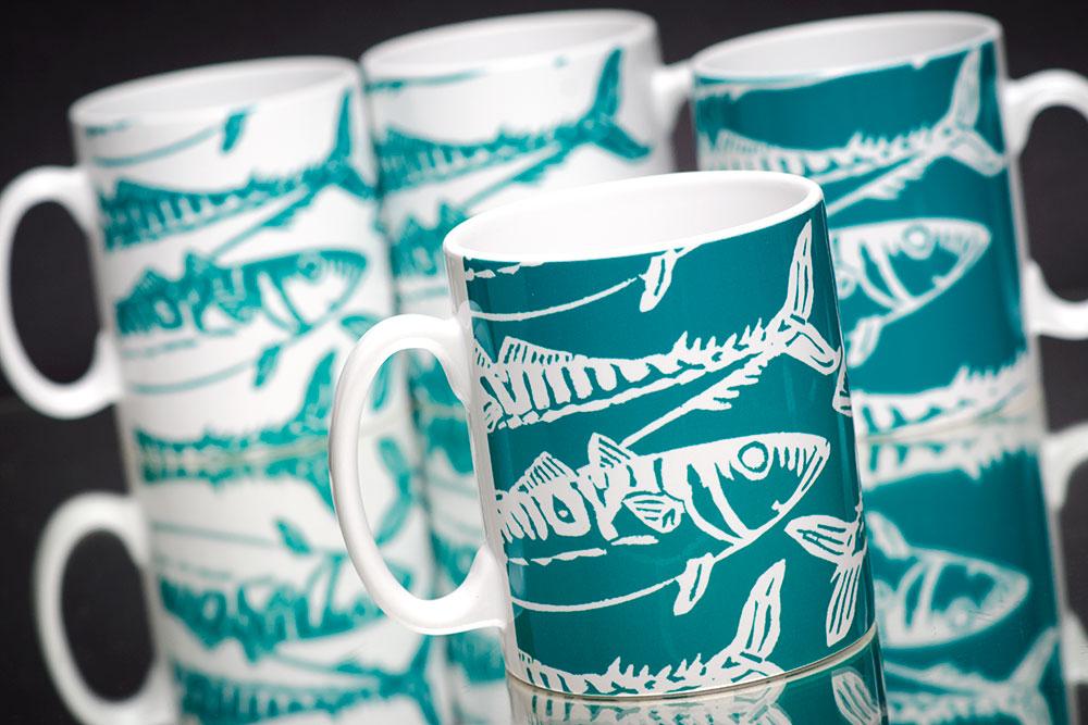 mug-printing-018.jpg