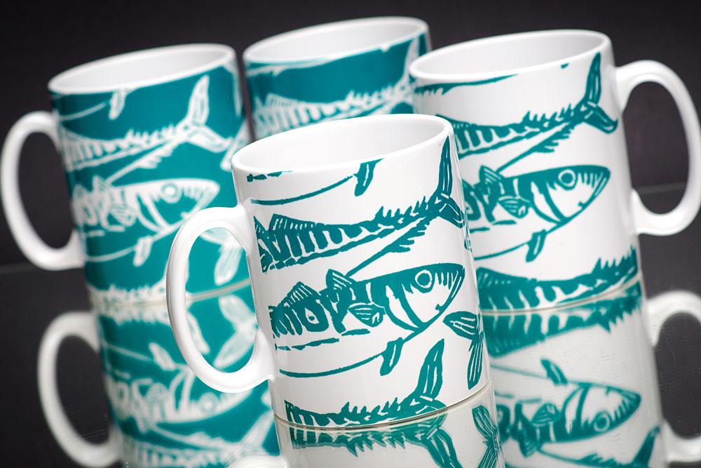 mug-printing-019.jpg