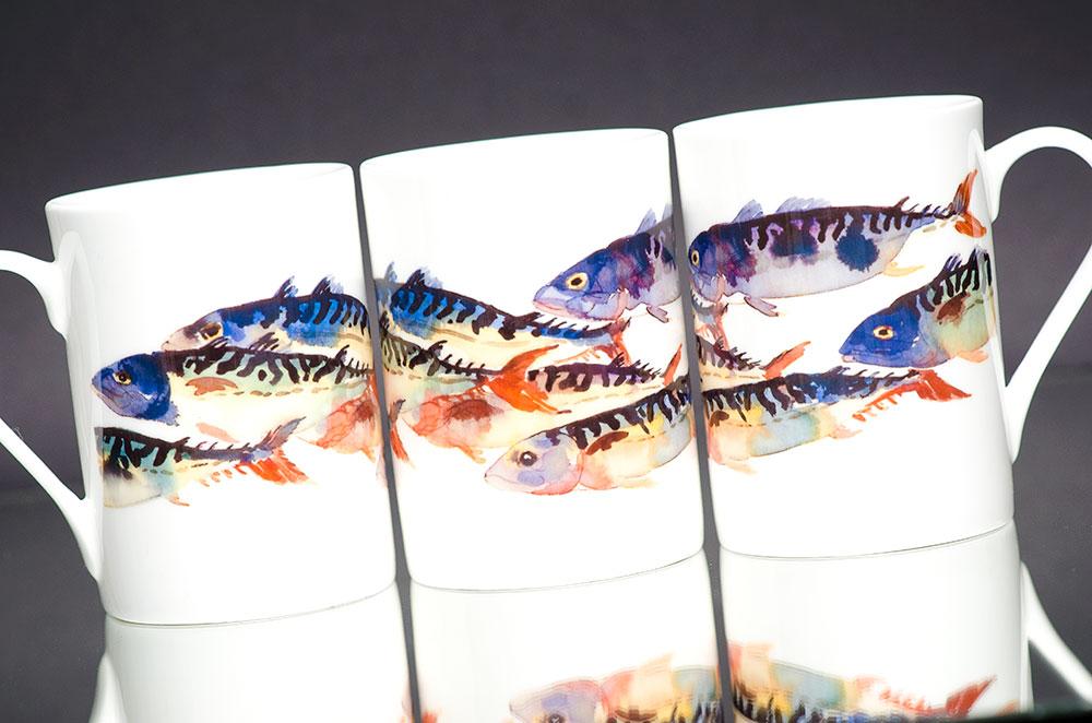 mug-printing-020.jpg