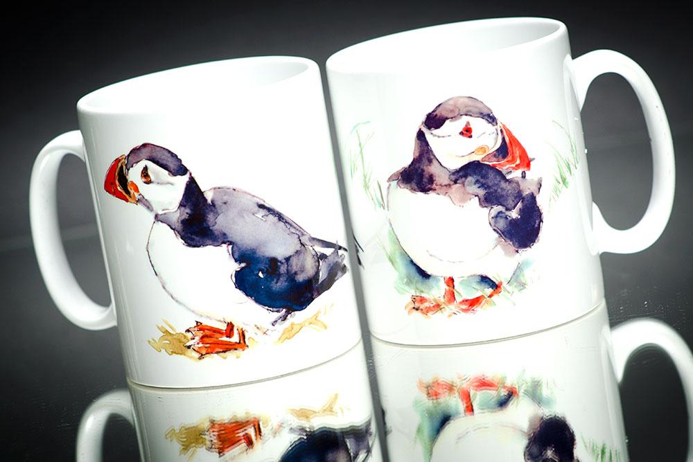 mug-printing-022.jpg